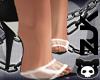 [Z] Party ★ Heels