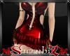 [Sx]PF ZerO Dress V2 R