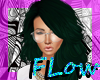 ~FLoW~ Lorena (Drk Grn)