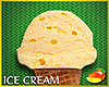 Ice Cream Mango