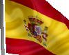 bandera España movi
