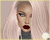 £. Kylie 5 Ash
