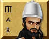 ~Mar Helm Sumerian Silvr