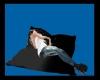 [LRN] Paradise Pillow 4