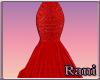 Red Hot Valentine Skirt