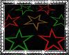 Christmas Dance Floor