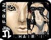(n)Fran Hair 1