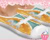 🐘 Ele Phant Sneakers
