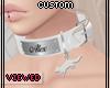 Vi  Krying Custom 2