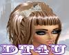 DT4U Goth Mel Mix Blond