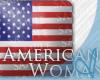 e` American Woman