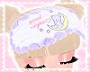 sleepy eyemask! ♡