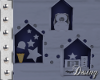 D: House Deco| Baby Room