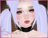 [SM]Cloé PasteloeW