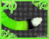 Zitta 0.2   Tail