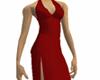 KM- Romantics Dress
