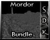 #SDK# Mordor Bundle