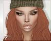 🦋| Scarlett | Ginger