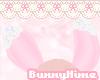 !B~CandyFraiseBunnyEars