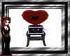 A romantic Gramophone
