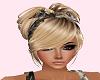 Country Girl Camo Hair