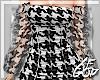 """Ⱥ"""" Chrome Dress E"""