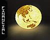 ϟ Globe Light
