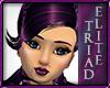 T3 Fusami UltraV Purple