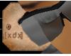 [XDX] Black Stunnerz