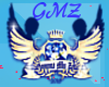 GMZ - NOTE