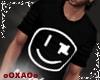 [XA] shirt - savefabric