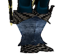 ChainMailBoots2
