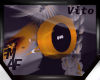 V+ 046 | Robot Ears