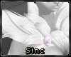 S; Ninus Fluff