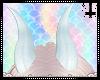 Horns 02