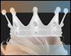 White King Crown
