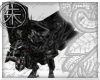 }T{ Dark Avenger Pet