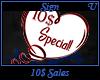 e Ask Me - 10$ Sales
