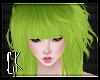 CK-Livia-Hair 7F