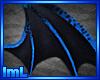 lmL Ijen Wings