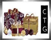 CTG-GH- GIFTS WITH POSES