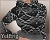[Y] Marta sweater v3