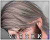 VK | Vierkk Hair .70