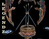Goth Majic Swords