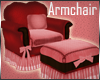 +SweetHeart Armchair+