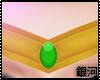 ☾ Jupiter tiara