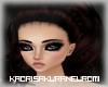 -KS- Cinnamon Katerine