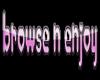 browse n enjoy