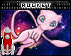 R} Mew (Request)