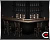 Kaotix Bar